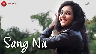 Sang Na Official Music | Harshad & Akshay