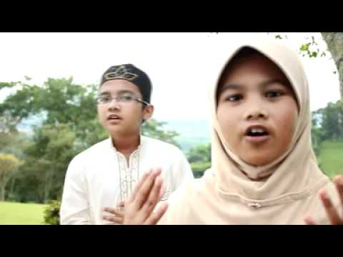 Ceng Zamzam - Sholatulloh video