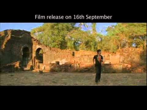Hey Shwaas Arjun (2011)full Video Song.mp4 video