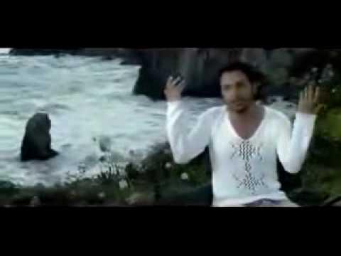 Majid Al Mohandis - Ben Idayya    ماجد المهندس - بين إيديه video