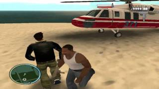 Gta Heroes Loquendo (in Spanish Motherfuc ...