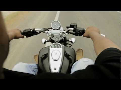 Gullu Dada Thiree - Teaser Trailer (official) - Adnan Sajid Khan   Akbar Bin Taber   Aziz Naser video