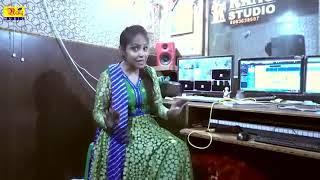 लगाके थर्मामीटर ।।Laga ke Tharma miter ।। पी के आयरन ।। pk iron ।। सुपर हिट रोमांटिक गीत