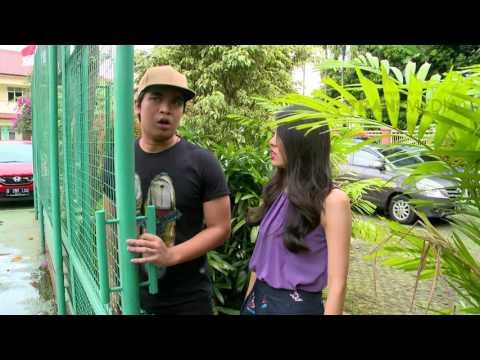 download lagu ANTI JONES - Ditikung Kakak Sendiri 07/02/2017 Part 2 gratis