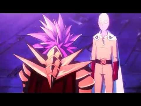 Batallas Epicas Anime Amv