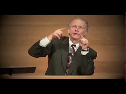 Embracing Accusation Shane & Shane: with John Piper [HD - HQ]