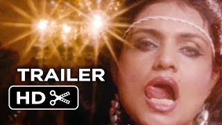 Miss Lovely - Miss Lovely Official US Release Trailer (2014) - Indian Movie HD