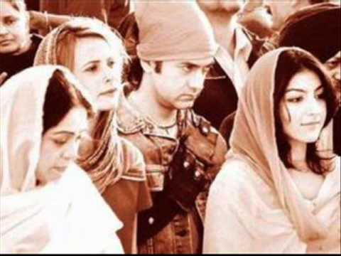 Luka Chupi Rang De Basanti full song due it by A.R Rehman and...