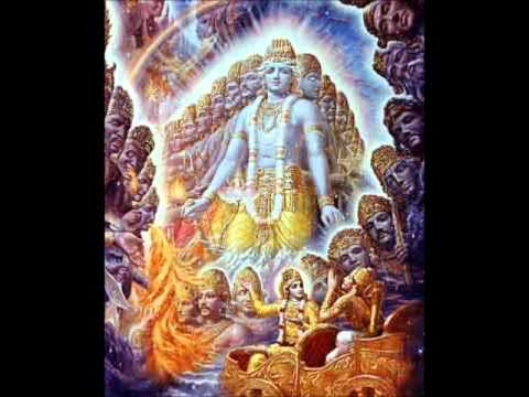 Mritunjaya Homa Mantra - By Uma Mohan video