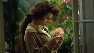 Watch the new trailer for Howards End