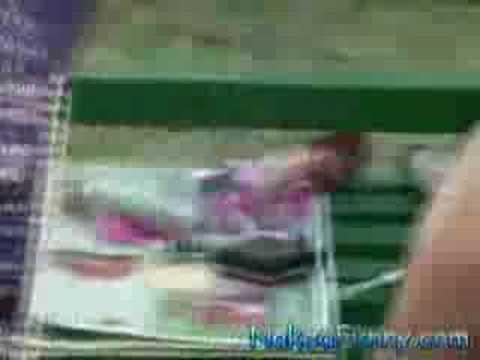 Liseli kızın vücudu harika liseli sibel soyunuyor