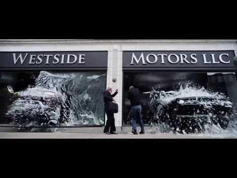 Fast & Furious 8 - Trailer final español (HD)