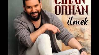 Cihan Orhan- Kahve Yemenden Gelir