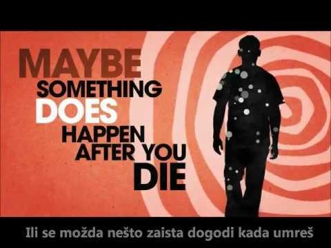 Što se događa kad umremo?