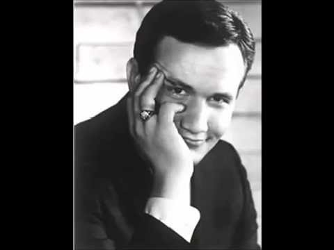 Roger Miller - When A House Is Not A Home