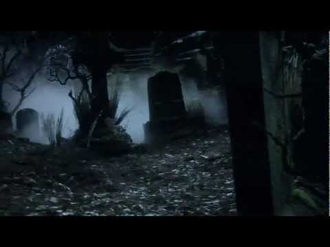Michael Jackson- Thriller (HD)