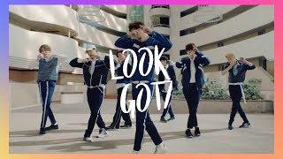 Download Lagu KPOP RANDOM DANCE 2018 Gratis STAFABAND