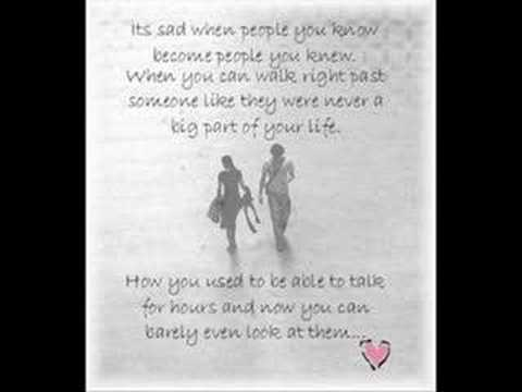 Cute Love Quotes and Icons!