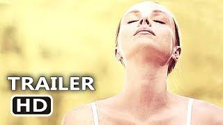 "STRANGER THINGS Season 2 Official ""Laboratory Rat"" Trailer (2017) Netflix Series HD"