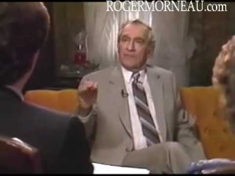 Lucifer has dominion over this world, Interview with a former French Freemason (Part 7 of 8)