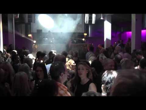 Trinity Party Hamburg 2014 Fotos Trinity Hamburg Party 2013