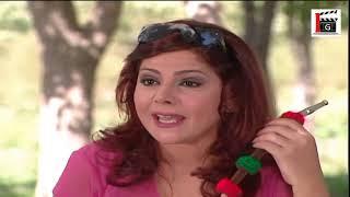 عشنا و شفنا  | سيران عائلي | ياسر العظمة - دينا هارون - سلمى المصري - صباح جزائري |