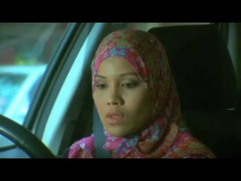 [promo] Adam &amp; Hawa - Episod 61 - 64