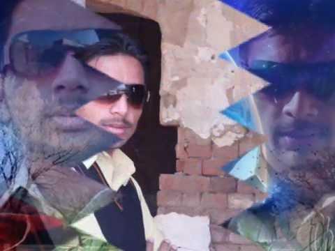 Ve Maahi Ve Dhola Tere Bin Ron Akhyan---Ch Azmar GujjarDhakranwali...