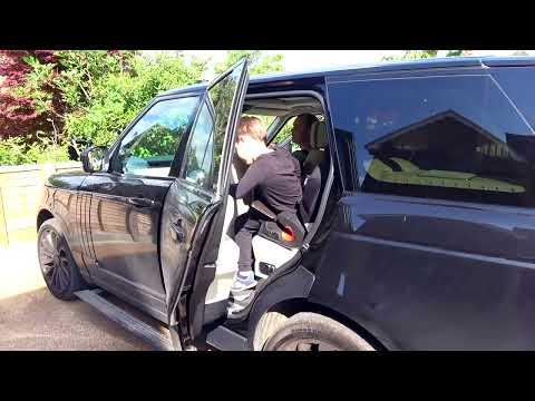 Самая новая коллекция / Fidget Spinner Challenge / Макс теряет зуб /Ищем спинеры по всему дому