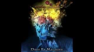 Audiomachine - 10 Inch Nails