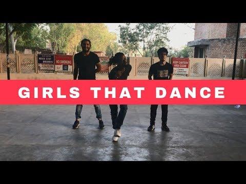 download lagu Girls That Dance  Masego X Medasin  Choreography gratis