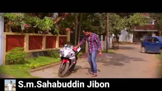 Imran new song 2017_ Imran Eid special_Bangla new song 2017_Super hit song
