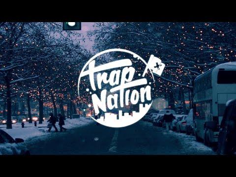 TRAP ► Lookas x Krewella - Alarm (Lyrics Video)