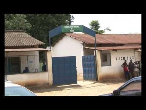 ARRESTATION D'UN HOMME QUI VOULAIT MANGER SON CHIEN #Burundi  version francaise