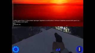 James Bond 007 nightfire cheats pc (for noobs)