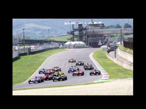 Tata group supports Narain Karthikeyan's foray into Super Formula series