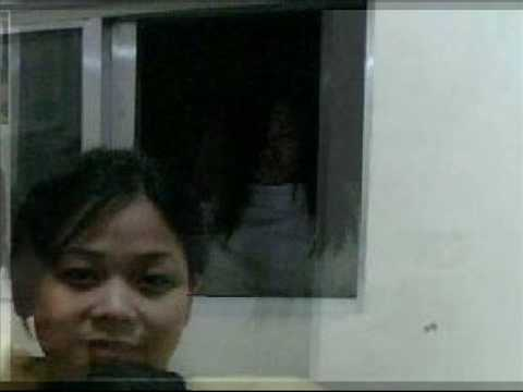 Real Ghost in Philippines Philippine True Ghost Story