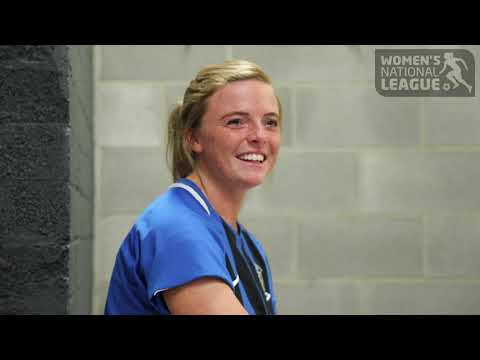 2020 Season Preview | Athlone Town