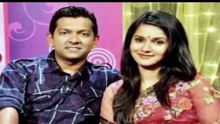 কিস করতে বলিছি হাত দিয়েছ কেন?? অপসংস্কৃতির কু প্রভাব   Hot Bangla News 2017