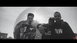 Guizmo x Bigflo & Oli - Pas du Même Monde (Clip Officiel) Y&W