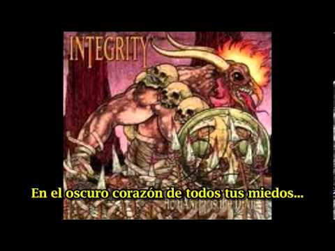 Integrity Hollow (subtitulado espaol)