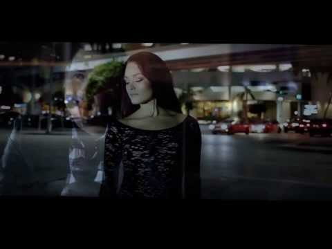 El Guero Y Su Banda Centenario Si Me Dices Que No (video Oficial) 2014
