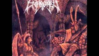 Watch Enthroned Hertogenwald video