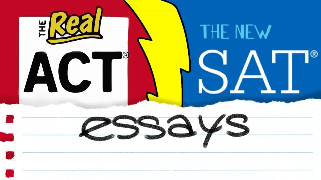sat essay question prompts