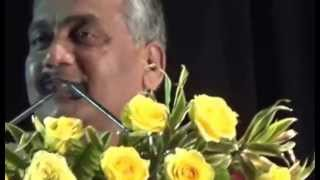 Shankar Kaimuri  in Jashne Urdu Mushaira at Patna Part 2