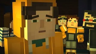 Minecraft: Story Mode - Episode 6 - Meeting Myself (25)