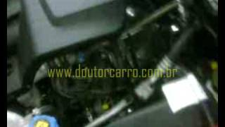 Dr CARRO Local numero motor Linea Punto 1.9 16v