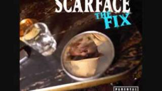 Watch Scarface Guess Whos Back video