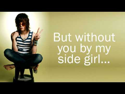 Nevershoutnever - Shes Got Style