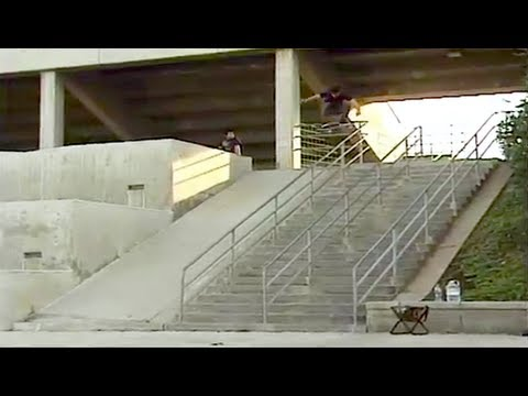 Cold Gravy #16 Bay Area Skateboarding